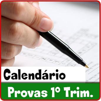calendario_de_provas