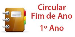 circular_fimdeano01