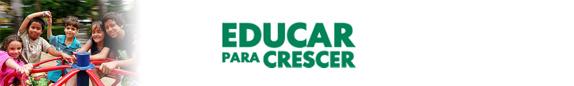 link_educarparacrescer