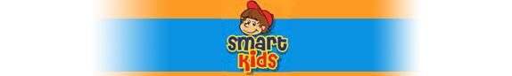 link_smartkids