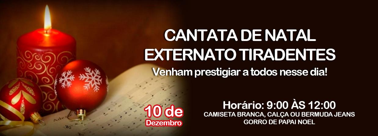 dest_cantata