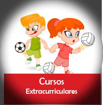 circ_extracurriculares