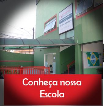 nossa_escola